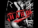 Rihanna ft. Young Jeezy Tony. ft. Kira Shaytanova - Hard Fire (Pozhar) (DJ Mixbeat Remix 2010)