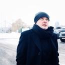 Владимир Чичирин фото #30