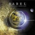 Lux Obscura - Babel - The Best of Hughes de Courson