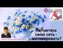 Лучший бизнес в России с командой Академии интернет сетевика