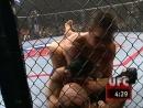 UFC 19: Молодые Стрелки (Часть 1)