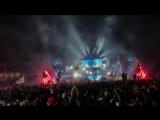Kill The Noise & 12th Planet x EDC Las Vegas 2018