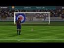 FIFA Mobile_2018-05-15-16-32-29.mp4
