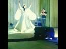 Мурат Тхагалегов (с концерта)