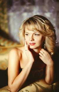 Турчина Наташа (Литвинова)