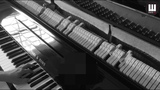 The Beginning - Ryan Arcand (acoustic piano sound)