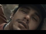127 Часов  127 Hours (2010) Eng + Rus Sub (1080p HD)