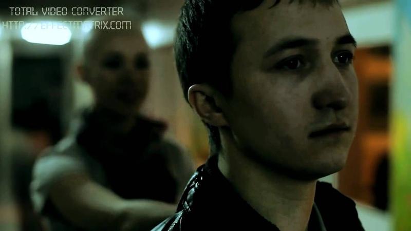 Единое Братство feat. Kamazz (3NT) - Живи В Моих Снах..mp4