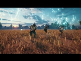 PLAYERUNKNOWNS BATTLEGROUNDS - The Game Awards 2017 Gameplay Trailer