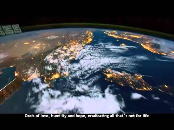 Nightwish - Sagan w/Lyrics