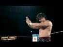 Tetsuya Naito vs Hirooki Goto G1 Climax 28 Tag 10 Highlights