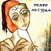Ольга Прозорова, 26 октября , Тула, id188522690