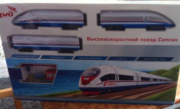 Одежда 42-44-46, пакетом отдам за 500 рублей, отдаю срочно поэтому пре