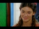 Любовь и тайны s02e02 Amanti e segreti 2004