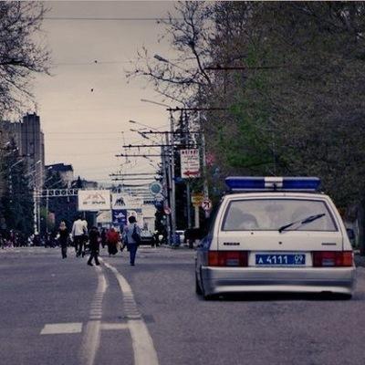 Александр Николаев, 11 апреля 1999, Чебоксары, id168801301