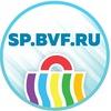 Совместные покупки SP.bvf.ru | Воронеж