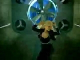 P.Diddy feat Christina Aguilera - Tell me.