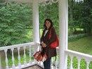 Наталья Знаменская фотография #17