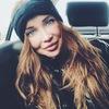 i_am_romanova