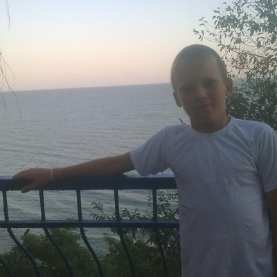 Дмитрий Бектяшкин, 5 июня 1999, Атяшево, id142319694