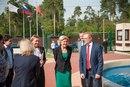 Ольга Забралова фото #45