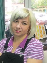 Іра Грешилова, 15 мая 1982, Каменец-Подольский, id183837330