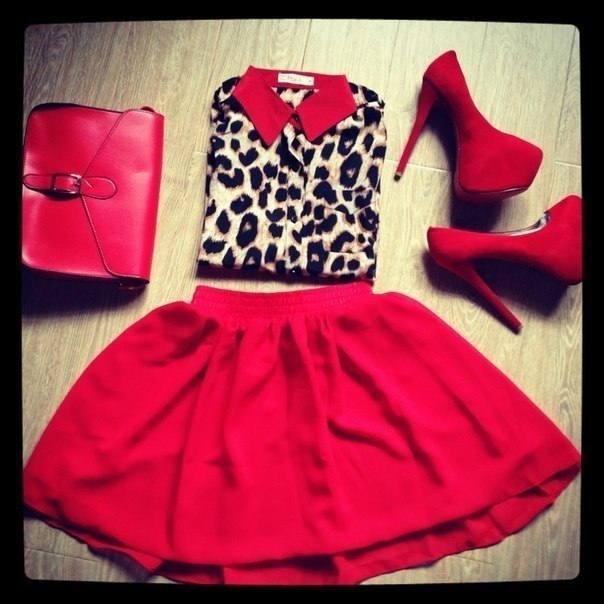 Style [9]