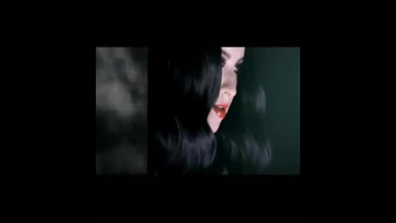 Tears From The Moon - Sinead OConnor