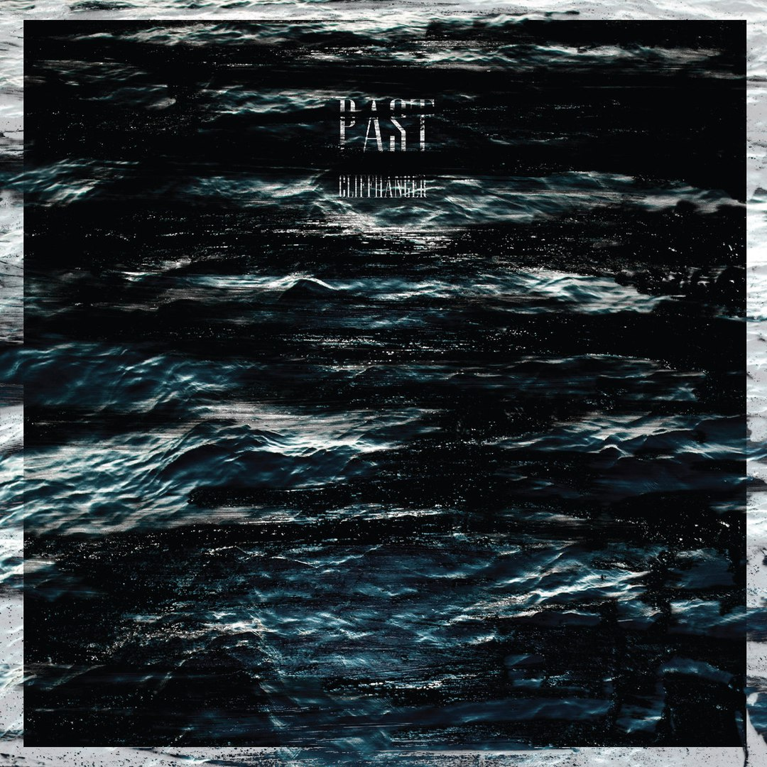 Past - Cliffhanger (2016)
