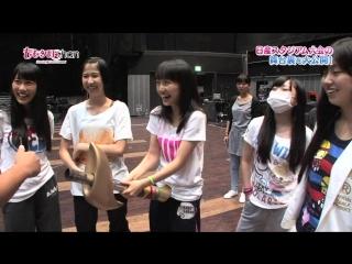 Momoiro Clover Z - Momoclo-Chan #143 20130820