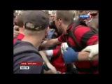 УКРАИНА НОВОСТИ СЕГОДНЯ 10.09.2014 Киев Майдан НОВАЯ БИТВА Есть раненные ЮГО ВОСТОК, ДОНЕЦК