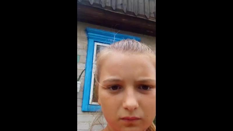 Елена Радионова - Live