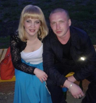 Нна Кузнецова, 10 января 1990, Саратов, id228964526