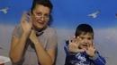 Изучаем алфавит, буква К. Развивающие мультики для детей