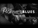 MISHOURIS Blues Beer blues 2015