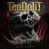 TEODOLIT death metal