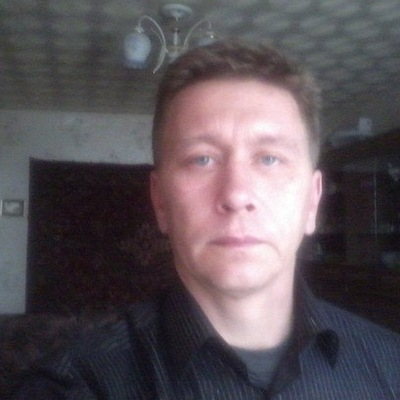 Павел Каблуков, 23 марта 1971, Токмак, id208422220