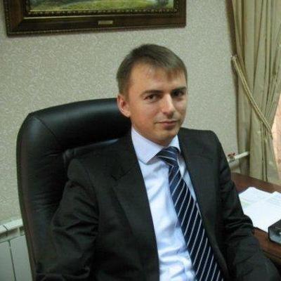 Игорь Медведев, 8 апреля , Ростов-на-Дону, id208018511