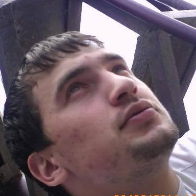 Зелимхан Зубайраев, 6 января , Грозный, id196088398