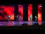 Астемир Апанасов старинная Черкесская(Адыгская) песня