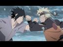 BTV Naruto vs Sasuke Trận chiến hay nhất trong Naruto không xem thì phí