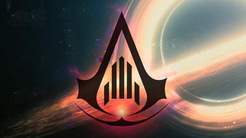 Assassin's Creed Interstellar Theme Mashup