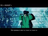 Рус.саб LEE GIKWANG - Dont Close Your Eyes (D.C.Y.E) (Feat. Kid Milli)