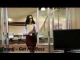 Basshunter - Get my bass