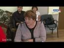 Общественная палата РА проводит слушания по внесению изменений в пенсионное зако