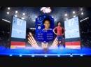 FIFA 19 2018.11.06 - 23.32.13.01