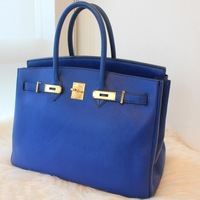 63a845cc996d Архив: Продам сумку Dior: 30 000 тг. - Сумки Алматы на Olx