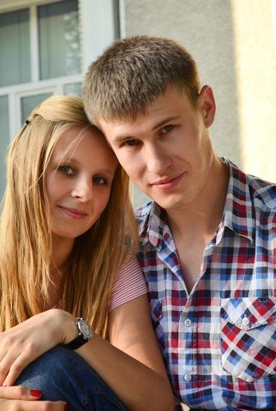 Елена Важенкова, 19 октября , Москва, id76675865