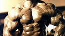Flex Wheeler THE MIND IS THE STRONGEST MUSCLE Bodybuilding Motivation