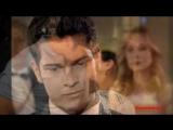 Эмир и Фериха_Вечная любовь